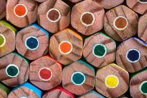 The History of Pencils