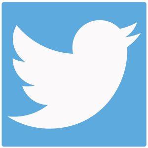 Practice English Listening: Twitter