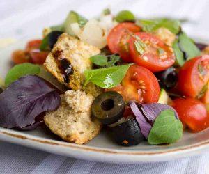 food quiz free online English listeningiste