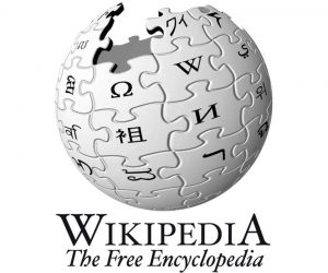 practice online English listening lessons wikipedia